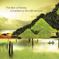 Feeling The Heart Of Kerala Package