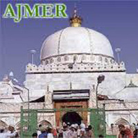 Pink City Ajmer & Pushkar Tour