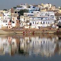Pushkar Special Tour