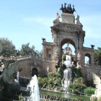 Sights of Spain Tour