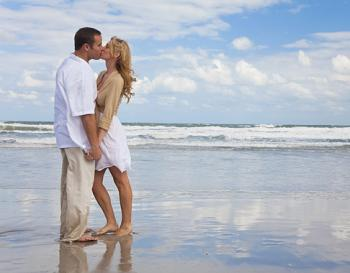Honeymoon Package - 5 Nights 6 Days ( Luxury)