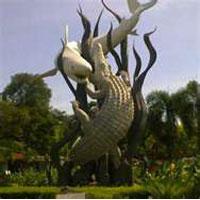 Surabaya Heritage Tours