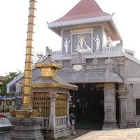 North Goa Tour