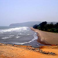 Amazing Kokan Group Tour Package