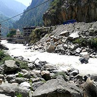 Delhi - Shimla - Kullu - Manali - Rohtang Pass Tour