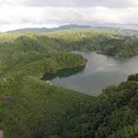 Mizoram Tour