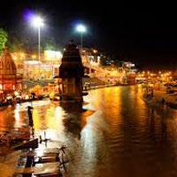 Badrinath - Kedarnath Special Tour
