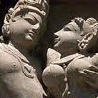 Khajuraho Orchha Tour