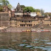 Explore Madhya Pradesh Tour Package
