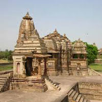 Jabalpur Tour - MP Tourism