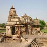 Jabalpur Tour - MP Tourism
