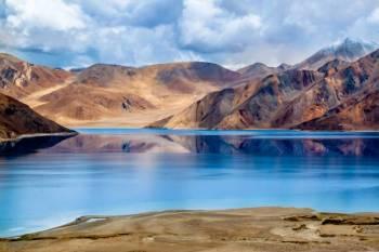 Vaishnodevi-pahalgam-srinagar-gulmarg-kargil-leh-ladakh Tour