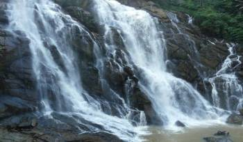 2 N Coorg, 2 N Wayanad Package