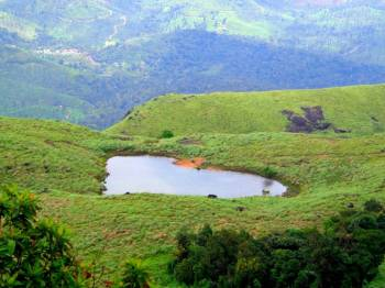 2 Nights Wayanad Package
