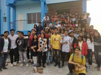 Sundarban Hilsa Festival 2019 Tour