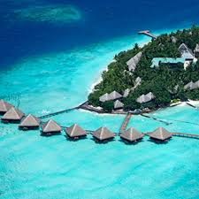 3nights 4days Maldives