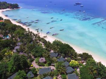 Phuket – Krabi 05 Nights – 06 Days Tour