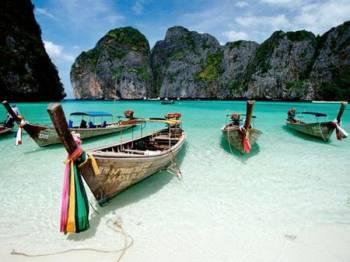 3 Days Bangkok Pattaya Tour