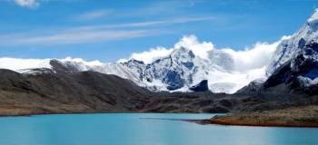 04 Nights / 05 Days Sikkim Tour