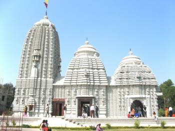 Kolkata, Gangasagar, Jagannath Puri Tour Package