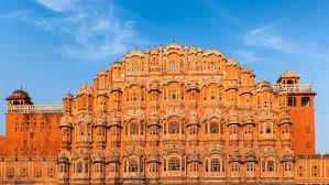 Japur Ajmer Pushker Tour