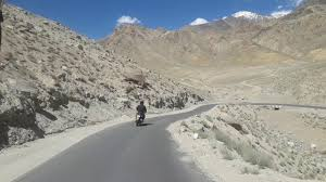 Moon Valley Leh Ladakh Tour Packages