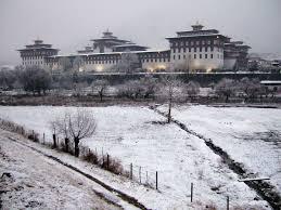 Bhutan Tour 6 Days