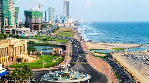 Sri Lanka Tour 5 Days