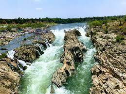 Bandhavgarh Bhedaghat Tour