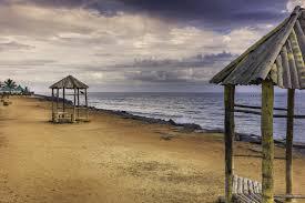 Pondicherry Mahabalipuram Heritage Tour 4 Days