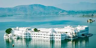 Palanpur To Udaipur Tour