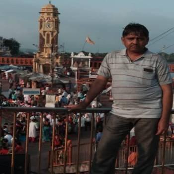 3 Days / 2 Nights /Haridwar Rishikesh Tour Packages