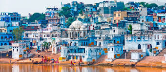 Rajasthan Customized Packages