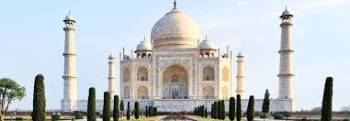 Rajasthan Tour Packages 5 Days