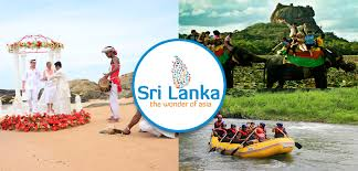 Srilanka - 06Days / 05Nights Package