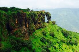 Mahabaleshwar Weekend Tour