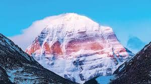 Kailash Mansarovar Yatra Overland Tour