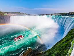 Canadian Rockies with Eastern Canada & Alaska Tour
