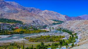 16 Days Ladakh and Spiti Valley Tour