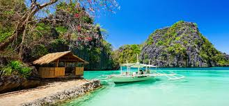 Bohol to Cebu Tour