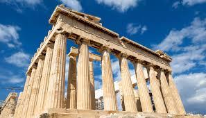 Amazing Greece Tour