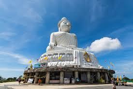Thailand Tour 5 Days