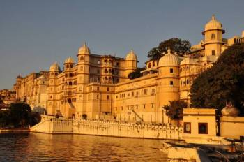 Rajasthan Darshan Tour  (10 Nights - 11 Days)