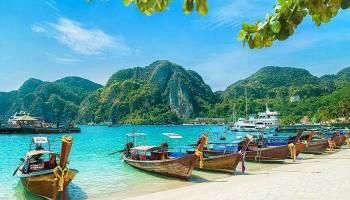Andaman Fabulous Trip