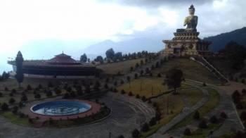 Golden tour of Darjeeling and Sikkim
