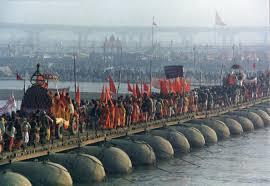 Uttar Pradesh Tour 7 Days