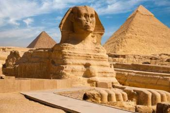 Easter in Egypt 2020 Tour Packages
