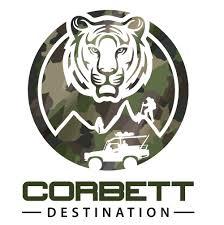 Corbett Nainital Tour