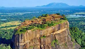 Sri Lanka Tourism 6 Nights / 7 Days