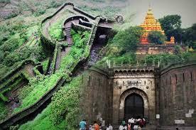 Pune Tourism 4 Nights / 5 Days